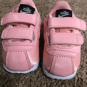 Nike Cortez (Toddler)